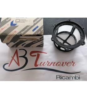 FILTRO POMPA CARBURANTE ALFA ROMEO 155 GTV FIAT COUPE ALFA 1641004066 82393601