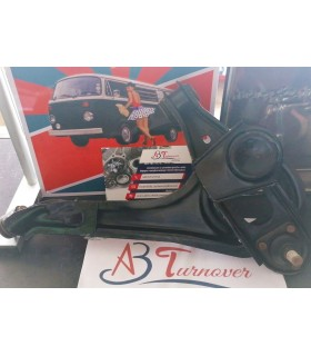 BRACCIO OSCILLANTE ARGENTA ORIGINALE FIAT 92401524