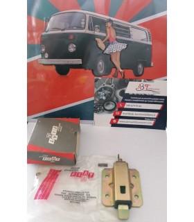 FIAT FIORINO PICK-UP STRADA GANCIO SERRATURA PORTELLONE POSTERIORE 7713996