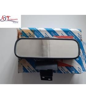 46317521 SPECCHIO RETROVISORE FIAT COUPE' ORIGINALE FIAT