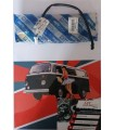 46537231 CAVO ELETRICO FIAT MAREA ORIGINALE FIAT