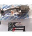 TROMBA ASPIRAZIONE FIAT COUPE' 2.0 16V 2.0 20V ORIGINALE FIAT 46417007