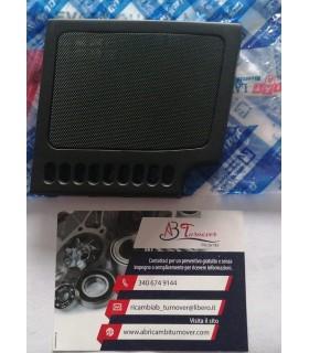171202080 MOSTRINA CRUSCOTTO DS TIPO SPORT