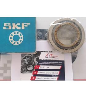 CUSCINETTO SKF 612878 B NJ2213
