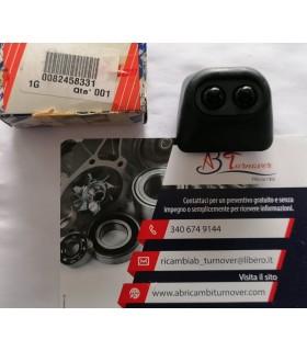 Spruzzo Lavafari Tergiproiettore Lancia Delta Evoluzione 82458331