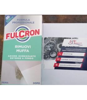 FULCRON AREXONS CASA-RIMUOVI Muffa 500 ML COD.2554