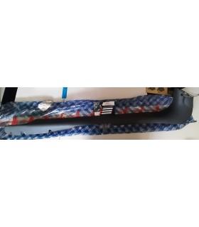 735255016 BATTICALCAGNO SX FIAT BRAVO ORIGINALE