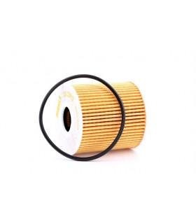 MAHLE ORIGINAL Filtro olio FIAT    Cartuccia filtro Numero articolo: OX 339/2D