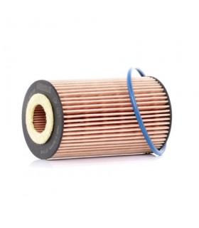 MAHLE ORIGINAL Filtro olio  Cartuccia filtro Numero articolo: OX 401D
