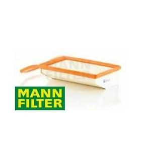 MANN-FILTER Filtro aria Numero articolo: C 34 008