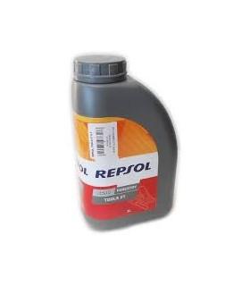 Olio Motori 2t Repsol Tools 2t Conf. 1 Lt