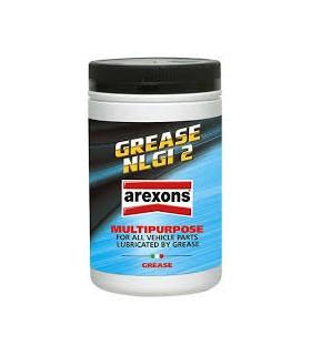 GRASSOMULTIUSONLGI2 GMDEXRONIII 0,85 KG. AREXONS 4257