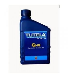 OLIO TUTELA CAR GI/VI  LT1