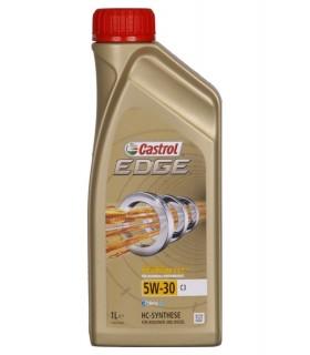 EDGE 5W-30 C3, 12X1L Q3