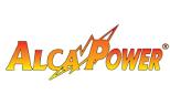 ALCA POWER