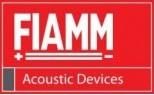FIAMM - Trombe