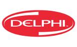 DELPHI - Tiranteria e dischi