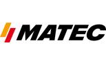 MATEC